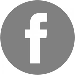 Facebook - Naturheilpraxis Burgemeister in Stockstadt