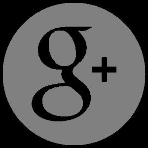 Google+ Naturheilpraxis Burgemeister in Stockstadt